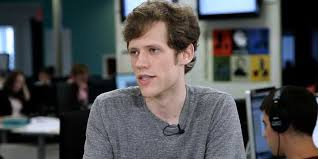 Christopher Poole Meme - 4chan s christopher poole is not rich business insider