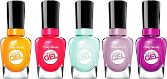 gel nails without uv light can you use gel nail polish cute gel nail polish without uv light