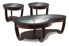 coffee tables and end tables sets coffe table ideas