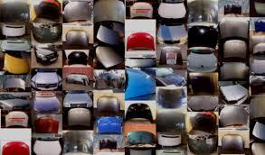 volkswagen golf mk4 bonnet genuine bonnets u0026 car hoods for sale