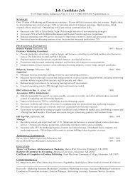 cover letter sample marketing assistant resume assistant marketing