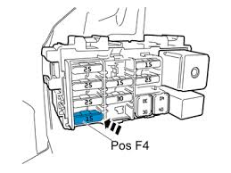 towbar wiring 13 pin xc60 2012 volvo cars accessories
