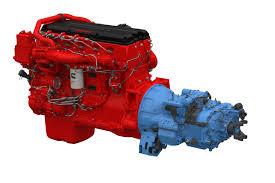 kenworth truck engines cummins peterbilt kenworth and more announce updated equipment