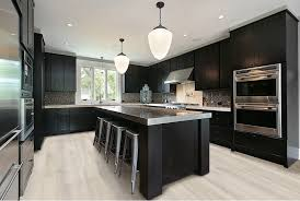 what color kitchen cabinets go with oak floors oak flooring white washed or painted wood and beyond