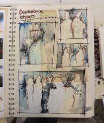 267 best sketchbook ideas images on pinterest sketchbook ideas