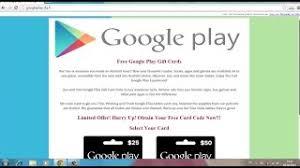 play gift card code generator gift card generator no survey bapse