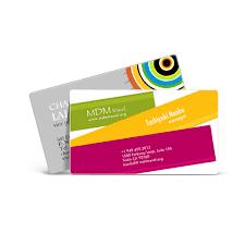 business card composer u2014 advanced business card maker for mac