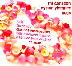imagenes de amor y la amistad para mi novio imagenes para el dia del amor con frases romanticas imagenes del
