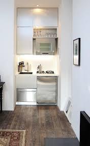 dachwohnung einrichten bilder wohndesign 2017 interessant attraktive dekoration mini wohnung