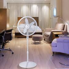 18 4 speed stand fan with remote control model s18601 18 4 speed cyclone pedestal fan w remote lasko products