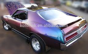 color changing car paint chameleon pearls pigment buy color
