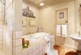 Cleveland Brown Bathtub J Palen House In Cleveland Ohio B U0026b Rental
