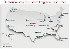 bureau veritas fort lauderdale solvay on line industrial hygiene request form