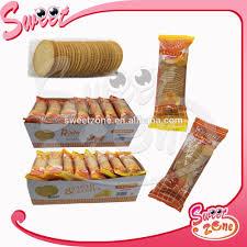 lexus biscuit price round biscuit round biscuit suppliers and manufacturers at