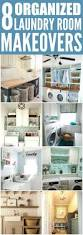 How To Decorate My Home by Best 20 How To Decorate Kitchen Ideas On Pinterest Kitchen