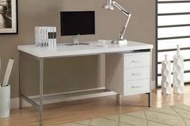 Under Desk Storage Drawers by Wooden Metal Desk Under Tiered Storage Drawers Mixing Rectangle