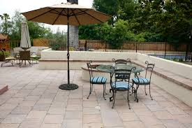 Backyard Pavers Cost by 20 Creative Patio Outdoor Bar Ideas You Must Try At Your Backyard