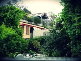 adelaide u0027s most unusual houses adelaide