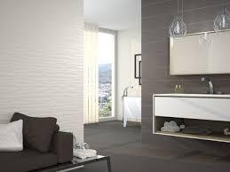 carrelage noir brillant salle de bain sols et murs achat carrelage sol u2013 faïence carrelage 60x60