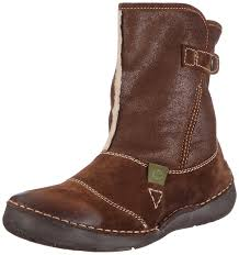 josef seibel womens boots sale josef seibel s shoes boots uk stockists shop the