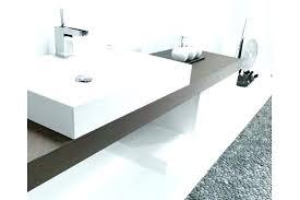 vasque evier cuisine meuble evier a poser evier pose sur meuble posec vasque cuisine a