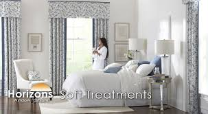 Curtains And Drapes Pictures Horizons Window Fashions U2022 B U0026w Window Fashions
