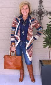 Southwestern Style Best 25 Southwestern Style Ideas On Pinterest Southwestern