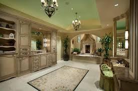An Award Winning Master Bath Traditional Bathroom by Master Bathrooms Hgtv