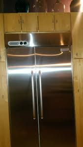 kitchen appliances ideas decorating classy design of kitchenaid refrigerator reviews for