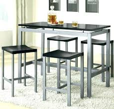 bar height office table counter height work table counter height office desk work table