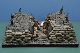 war cakes world war cake