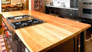 Kitchen Islands For Sale Uk Kitchen Islands With Seating Ikea For Sale Nz Uk Subscribed Me