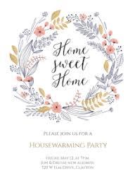 printable housewarming invitations printable housewarming