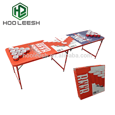 Folding Table With Sink Suitcase Folding Table Suitcase Folding Table Suppliers And