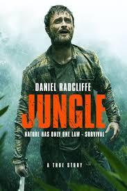 A Place Yify Jungle 2017 Yify Downloads