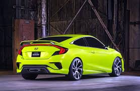 honda civic type r prices 2018 honda civic type r price in malaysia honda limited