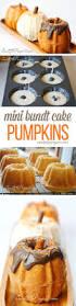 cake recipes for thanksgiving 25 best bundt cakes ideas on pinterest bundt cake pan