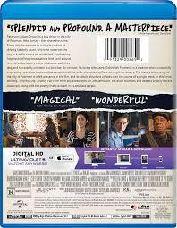 paterson movie page dvd blu ray digital hd on demand