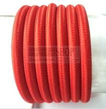 electrical red wire promotion shop for promotional electrical red