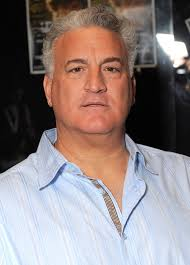 joey buttafuoco and 25 years later where are they now