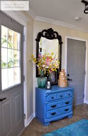 Entryway Paint Colors 26 Best Paints U0026 Stains Images On Pinterest Home Stains And Fence