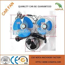 dc12v car fan dc12v car fan suppliers and manufacturers at