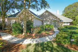 granite parke real estate u0026 homes for sale in gainesville fl see
