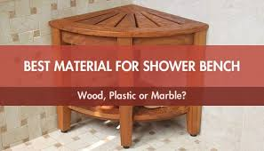 what is the best wood to use for cabinet doors what is the best wood to use in a shower