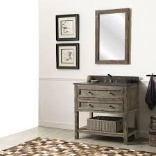 designer bathroom vanity rustic bathroom vanities shop rustic bathroom vanities with