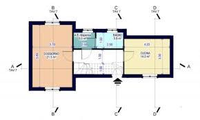 villa project in rapallo ref 12376 rapallo liguria italian