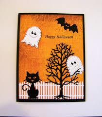 halloween dies ann greenspan u0027s crafts july 2015