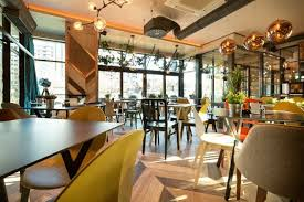 things you should consider about buying restaurant furniture lxp