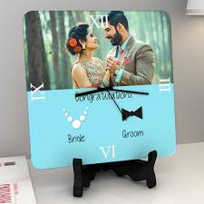 wedding gift for friend wedding gifts for friend marriage gifts for best friends igp