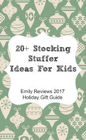 stocking stuffers for adults 20 stocking stuffer gift ideas for kids gift ideas for